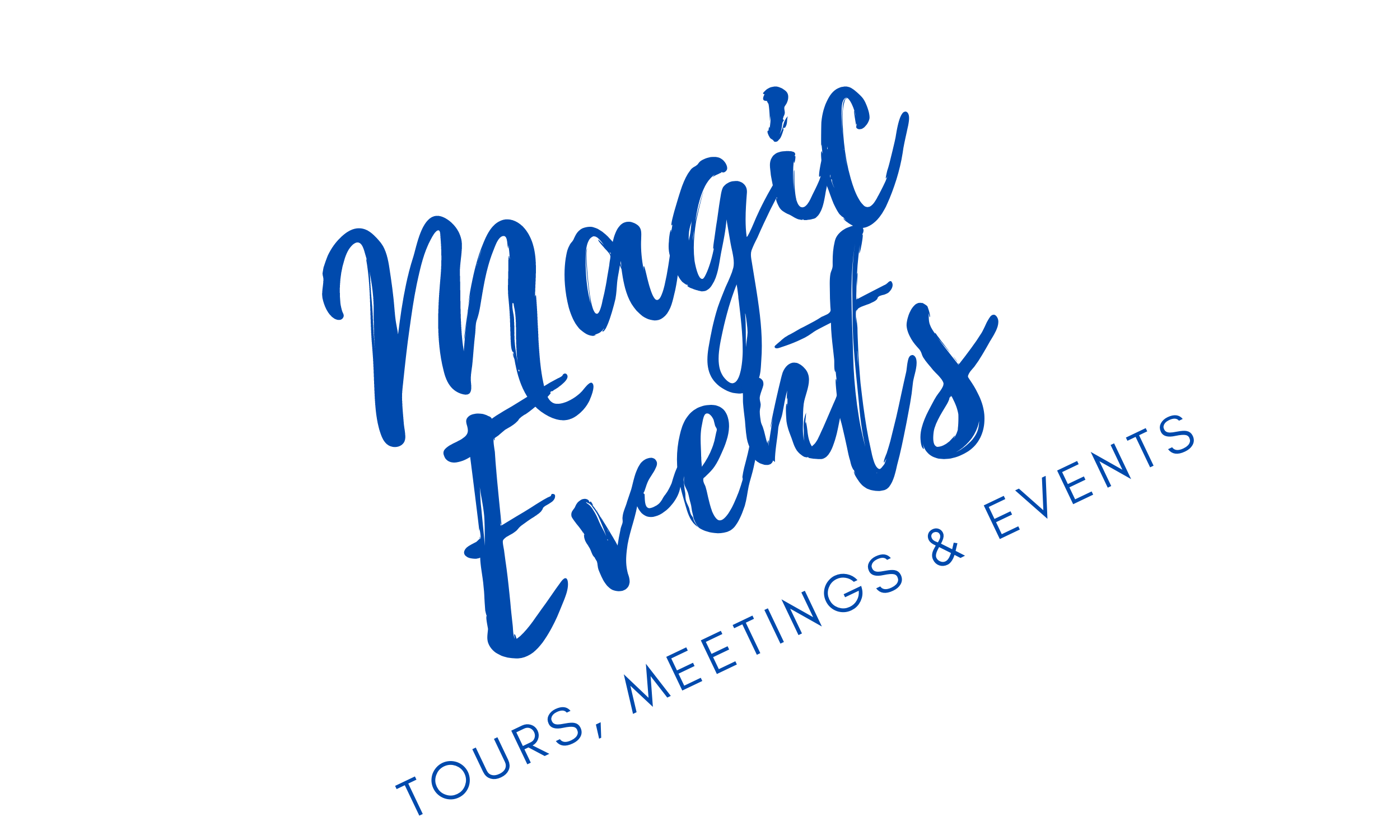 Magic Events
